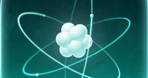 Dirac: neues Atom-Puzzle von Mediocre als Premium-Download