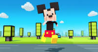 disney-crossy-road-fuer-ios-angekuendigt