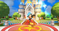disney-magic-kingdoms-neues-f2p-aufbauspiel-von-gameloft