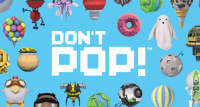 dont-pop-endless-balloon-flyer-neu-fuer-ios