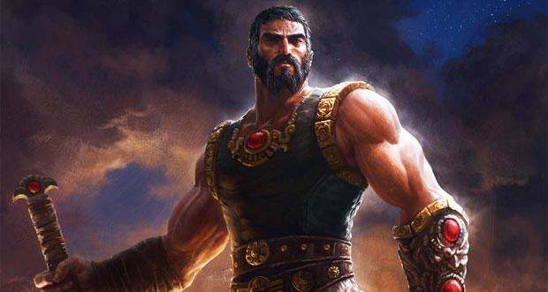 """Actionspiel """"Epic of Kings"""" erstmals auf 99 Cent reduziert (Update)"""