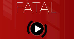 Fatal: neuer Gratis-Download ist Mix aus Endless-Runner und Arcade-Shooter