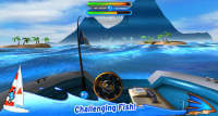 fish-neue-angel-simulation-fuer-ios