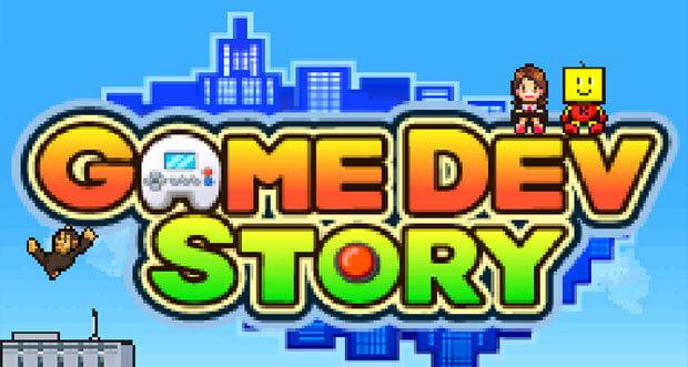"""Kultiges """"Game Dev Story"""" ist jetzt eine Universal-App"""
