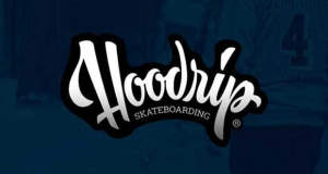 Hoodrip Skateboarding: Gratis-Download ohne Einschränkungen