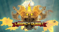 legacy-quest-kostenloses-hack-and-slash-action-rpg-fuer-ios