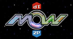 """""""MOW: 2-Player"""" ist ein neuer Space-Shooter für 1 bis 2 Spieler"""