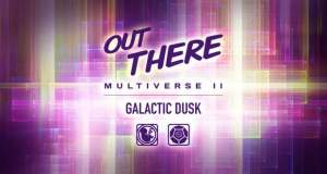 """Mi-Clos: """"Out There Multiverse II"""" diesen Monat & zwei neue Spiele angekündigt"""