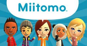 """Nintendos """"Miitomo"""" ist jetzt weltweit verfügbar"""