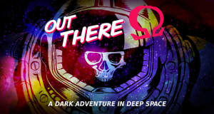 "Galactic Dusk: Multiverse 2 Update für ""Out There: Ω Edition"" verfügbar"