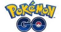 pokemon-go-ios-preview
