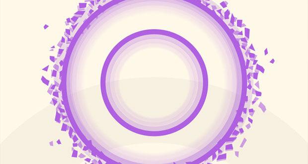 """""""Pop The Circle!"""" ist ein neues Highscore-Game von BoomBit Games"""