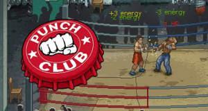 """Günstig wie nie: """"Punch Club"""" für nur 99 Cent im Angebot"""