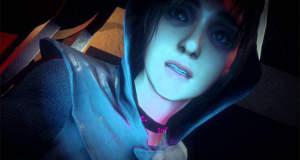 Republique: finale Episode des spannenden Stealth-Adventures erschienen