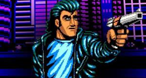 """""""Retro City Rampage DX"""" neu für iOS: Pflicht-Download für alle Retro-Gangster"""