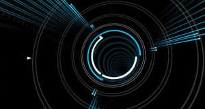 Super Arc Light: neuer Arcade-Shooter im Kreisverkehr