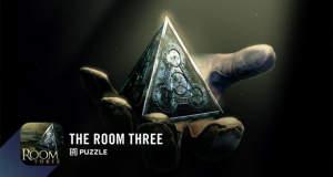 """""""The Room Three"""" ist erstmals reduziert"""