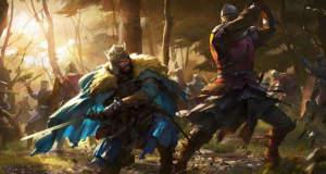 Total War Battles: Kingdom – anspruchsvolles F2P-Strategiespiel neu von Sega