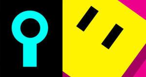 Trapdoors: ein verdammt schwerer Puzzle-Plattformer von Appsolute Games