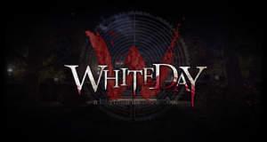 Whiteday: neues Horror-Adventure in einer koreanischen Schule