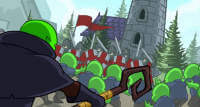 zombidle-neues-ios-clicker-game