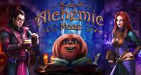alchemic-maze-ios-geschicklichkeits-neu-von-herocraft