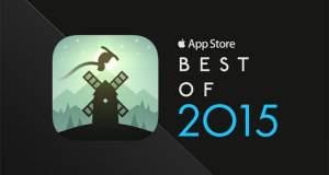 """Schnäppchen: iOS-Hit """"Alto's Adventure"""" für nur 49 Cent laden"""