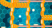 apex-schwerer-ios-plattformer-von-appsolute-games