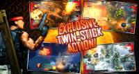 assault-commando-2-ios-action-spiel-mit-dual-stick-steuerung