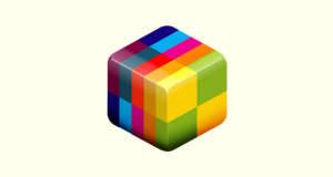 """Cubes – Addictive Puzzle Game: wie """"Threes!"""" und """"2048"""", nur bunter"""
