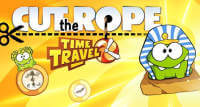 cut-the-rope-time-trabel-fuer-ios-kostenlos-neue-level