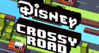 disney-crossy-road-neu-fuer-ios