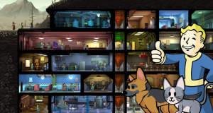 """Update für """"Fallout Shelter"""": 3D Touch und mehr"""