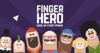 finger-hero-neues-ios-geschicklichkeitsspiel-fuer-flinke-finger