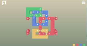 Fold+: neues Premium-Puzzle von Bulkypix