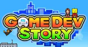 Game Dev Story: Kult-Simulation von Kairosoft für nur 0,99€ laden