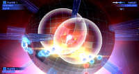 geometroy-wars-3-dimensions-evolved-arcade-shooter-fuer-ios-reduziert