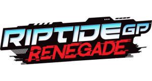 """""""Riptide GP: Renegade"""" rast in Kürze in den AppStore"""