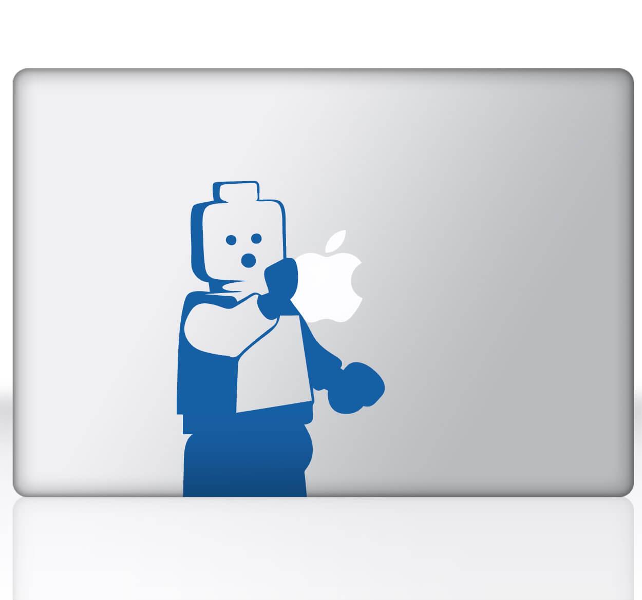 tenstickers.de iPad Aufkleber