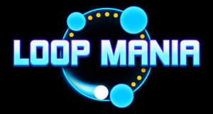 """Loop Mania"" neu von Umbrella Games: Highscore-Game im Kreisverkehr"