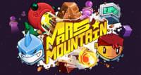 mars-mountain-endless-hopper-fuer-ios
