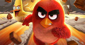 "Noch mehr neue iOS Spiele: ""Angry Birds Action!"", ""Egz"", ""Boxy Kingdom"", ""Agent Gumball"" uvm."