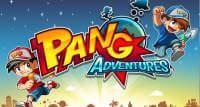 pang-adventures-arcade-neuauflage-neu-fuer-ios