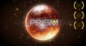 _PRISM: surreales Puzzle erstmals reduziert