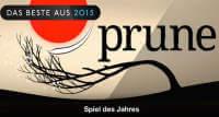 prune-ipad-spiel-des-jahres-2015-reduziert