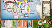 ticket-to-ride-skandinavien-spielplan-update