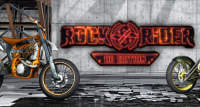 trial-rennspiel-rocks-rider-hd-edition-fuer-ios-kostenlos