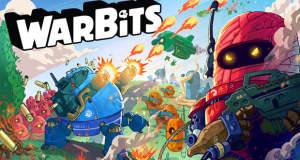 """Warbits: neues Premium-Strategiespiel erinnert an """"Advance Wars"""""""