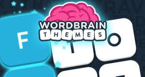 WordBrain Themes: deutschsprachiges Wort-Puzzle wird von Apple empfohlen