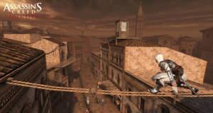 Assassin's Creed Identity: Forli-Erweiterung mit neuen Missionen erschienen